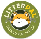 LitterPal® Celebrates Launch with Complimentary Quick-Bags Kit for all U.S. Cat Owners in August