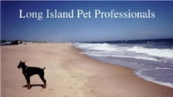 Long Island Pet Professionals Hosts Networking Event on How to Decide What Social Media Platform to Utilize for Your Pet Business