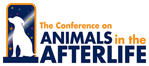 Animal Translations to Hold Conference on Animals in the Afterlife