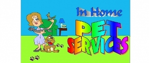 In Home Pet Services (IHPS) Launches Two New Locations in Suffolk County, N.Y.