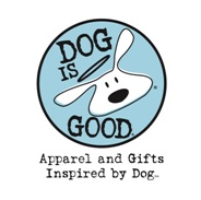 Dog is Good & Petplan Partner for the 1st Annual #DOGMOM of the Year Award