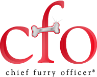 CFO (Chief Furry Officer) Selects Whitegate PR as their Social Media Agency of Record