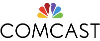 Pet Industry Expert Kristen Levine Teams up with Comcast for  Pet Technology Media Tour