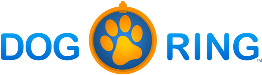 Revolutionary New Product Offers Pet Parents a Way to Spend More Time with Their Dogs