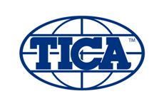 The International Cat Association (TICA) Appoints New Director of Marketing & B2B Sales