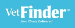 VetFinder™ Announces the Acquisition of AnimalHospitals.com