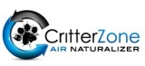 CritterZone Unleashes New Travel Pack for Holiday Gift Giving
