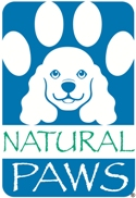 Natural Paws™ Introduces Sprayable Botanical Ear Cleaner
