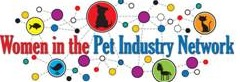 """Design the Cover Contest"" for Spring Issue of Top Women in the Pet Industry Digital Magazine"