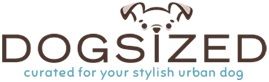 Online Shopping & Informational Destination for Dogs Releases 2013 Holiday Gift Guide