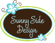 Sunny Side Design Launches New Line of Custom Jewelry to Honor Pets, and Donates 10% of Sales to Animal Rescue Organizations