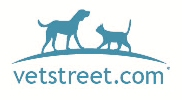 Vetstreet.com Launches Original and Humorous Video to Shed Light on an Important Cat Health Topic