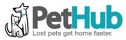 Signal Tag™ from PetHub, Inc. Available to Retailers for the First Time at Global Pet Expo