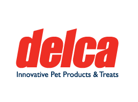 Delca Corp. Launches New Line of Louisiana Alligator Dog Treats from think!dog