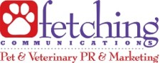 Fetching Communications Celebrates 12 Years in Pet and Veterinary PR and Marketing