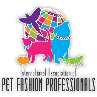 International Association of Pet Fashion Professionals Welcomes Jody Miller-Young