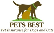 Alaska Veterinarian Named Best in the Nation by Pets Best