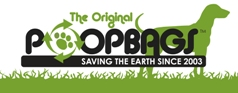 The Original PoopBags Brand Launches the First Eco-Friendly, USDA Certified Biobased Fire Hydrant Dispenser to Retail