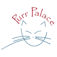 Purr Palace, LLC Introduces New Line of Cat Litter Box Screens