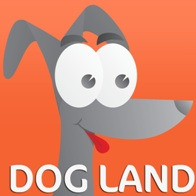 Dog Land App To Present at YPO Global Edge Event