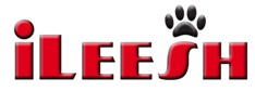iLeesh Products LLC Introduces New Breed-Specific Pet Products at Global Pet Expo 2014