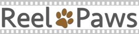 Chicago Pet Video Changes Name to ReelPaws Productions