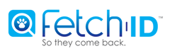 Fetch ID: Low Cost, Google-Powered, Pet Microchip Registration for All