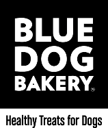 Blue Dog Bakery Expands Line of Products to Include Meat-Based Dog Treats