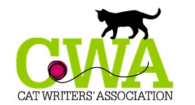 Cat Writers and Publishers Vie for Top Honors