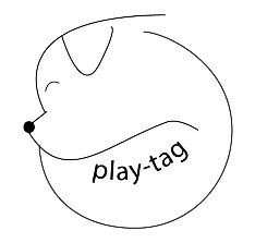 Play-Tag Revolutionizes the Pet Tech Market with an Affordable Smart Dog Tag Designed to Promote the Safety and Well Being of Dogs and their Owners