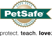 PetSafe's Train 'n Praise™ Potty Training System Provides Innovative, Reward-Based House Training Solution for Pet Owners