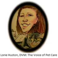 Local Businesswoman Lorie Huston is Finalist for Pet Industry Woman of Year Award