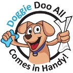 Doggie Doo All Debuts at Total Pet Expo 2014 on September 19 in Chicago