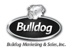 Four Companies Choose Bulldog to Catapult Category Sales