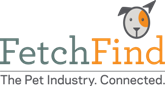 Pet Industry Specific Employment Agency Launches FetchFind.com