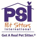 Pet Sitters International Encourages Pet Owners to Practice Responsible Pet Ownership Year Round