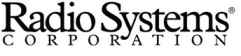 Radio Systems® Corporation Wins Knoxville Chamber's 2015 Pinnacle Business Award