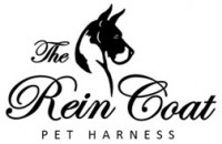 Keep Calm and Party On: Protect Pets from Anxiety this Holiday Season with The Rein Coat®