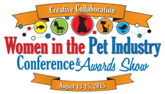 Call for Speakers: WIPIN Seeking Experts for Its Third Annual Women-focused Pet Business Conference & Awards Show