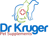 Dr. Kruger's Supplements, Inc. Announces Its Official Relaunch after Acquisition of the Company in 2013