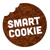 Pet Parents Can Now Customize Dog Treats Thanks to Colorado Company, Smart Cookie
