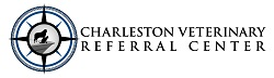Charleston Veterinary Referral Center (CVRC)  Continues Steady Growth into 2016
