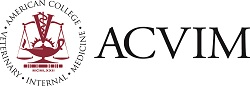 2015 ACVIM Forum June 3-6 Features Renowned Veterinary Experts and Keynote Speaker Jim Wight, Son of James Herriot