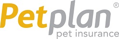 Petplan and Best Friends Total Pet Care Announce New Paw-tnership