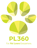 PawGanics and Pet Labs 360 Merge to Create a Natural Pet Health and Wellness Brand, PL360