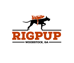 RigPup Offers Dog Owners the Ideal Food Bowl, Water Dish and Dry Storage Container All-in-One