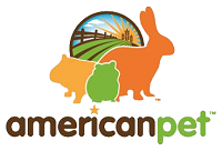 American Pet Launches New Campaign Helping  Retailers Offer its Great Tasting Hay