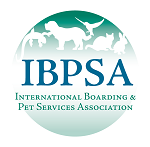 Paws First: Making the Leap into the Billion Dollar Pet Care Services Industry
