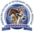 ACVIM Foundation Currently Seeking Proposals for Animal Health Studies