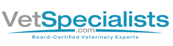 Animal Owners Gain Powerful New Search Tool with VetSpecialists.com, Strengthening the Triad of Veterinary Care